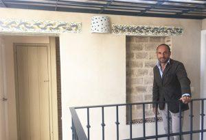 Apartamentos turísticos y viviendas se consolidan como opción al alza para lograr el turismo de sensaciones