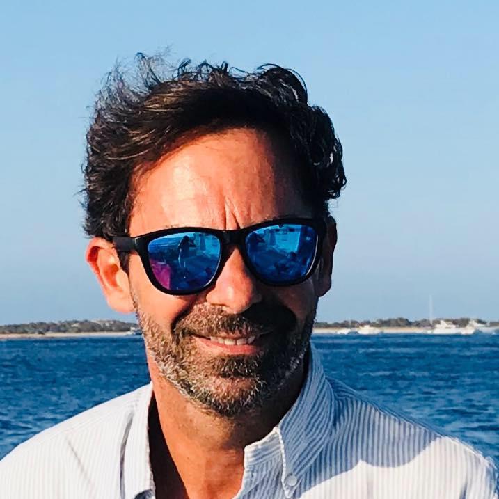 Luis Ignacio Alvaro