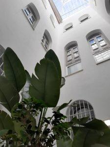 Edificio Apartamento Turistico San Eloy