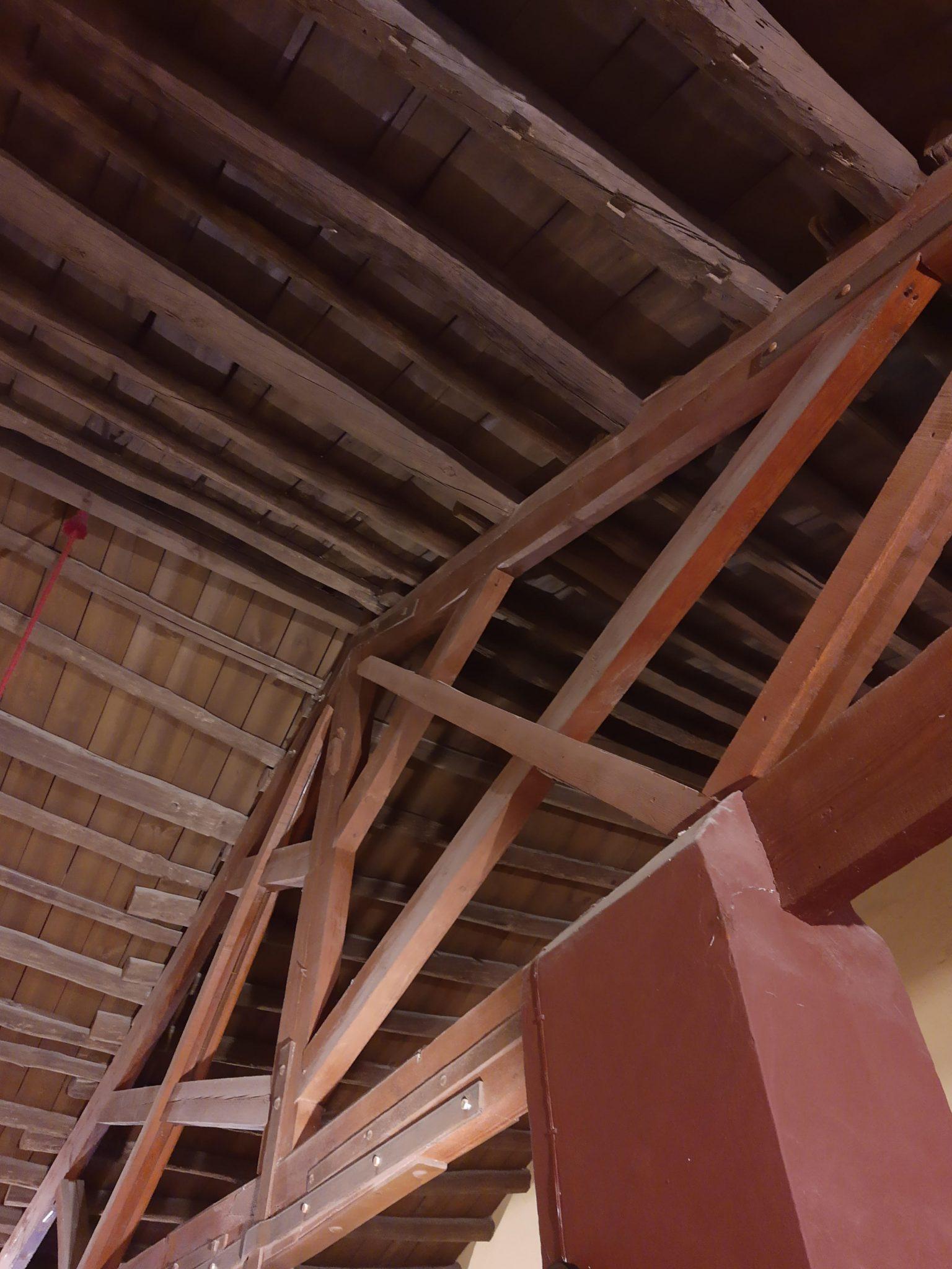 Rehabilitación vivienda Unifamiliar en la Vega del Guadalquivir - Foto 1