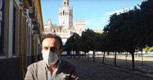 Visita Virtual a Los Reales Alcázares de Sevilla